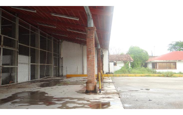 Foto de terreno comercial en venta en  , sector t, santa mar?a huatulco, oaxaca, 1123909 No. 17
