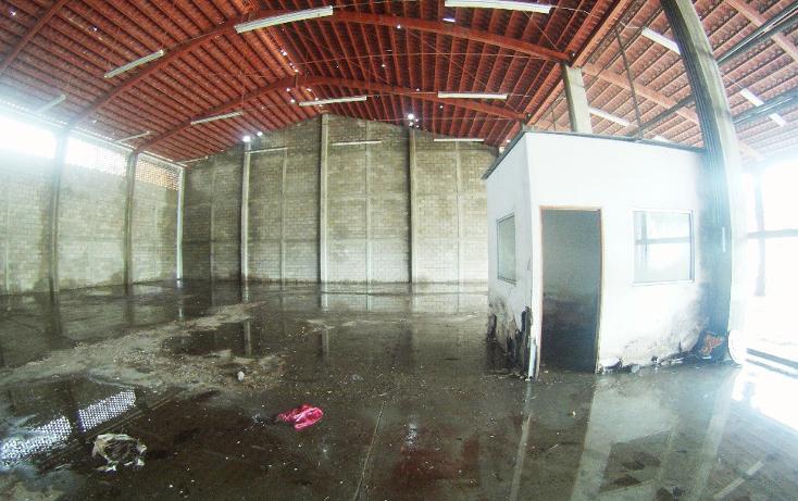 Foto de terreno comercial en venta en  , sector t, santa mar?a huatulco, oaxaca, 1123909 No. 21