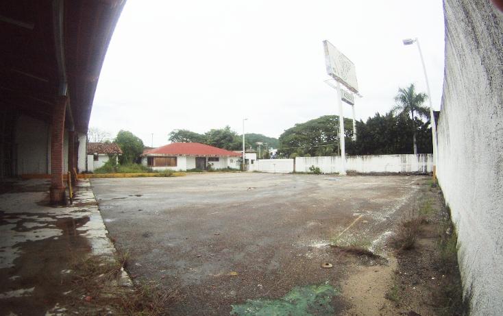 Foto de terreno comercial en venta en  , sector t, santa mar?a huatulco, oaxaca, 1123909 No. 22