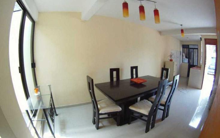 Foto de casa en venta en  , sector u2 sur, santa mar?a huatulco, oaxaca, 1118473 No. 02