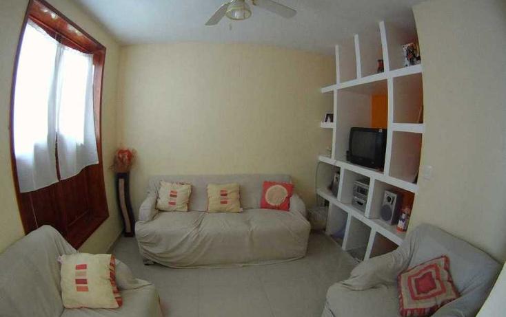 Foto de casa en venta en  , sector u2 sur, santa mar?a huatulco, oaxaca, 1118473 No. 03