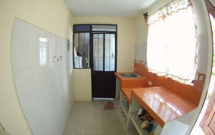 Foto de casa en venta en  , sector u2 sur, santa mar?a huatulco, oaxaca, 1118473 No. 04