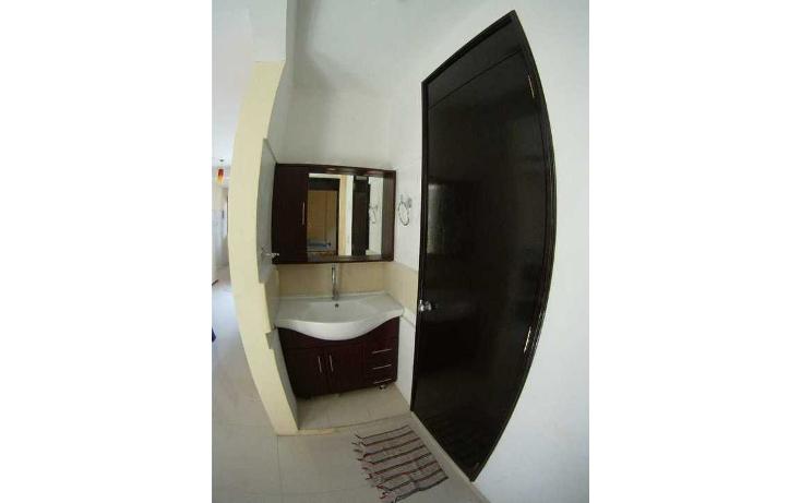 Foto de casa en venta en  , sector u2 sur, santa mar?a huatulco, oaxaca, 1118473 No. 07