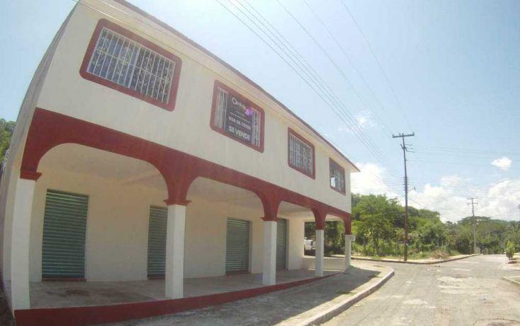 Foto de edificio en venta en, sector u2 sur, santa maría huatulco, oaxaca, 1985620 no 03