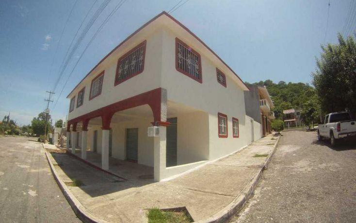 Foto de edificio en venta en, sector u2 sur, santa maría huatulco, oaxaca, 1985620 no 04