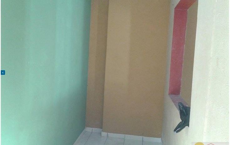 Foto de casa en venta en secuoya # 44, entre calle loma alta y loma baja. , lomas de chaparaco, zamora, michoacán de ocampo, 1548938 No. 02
