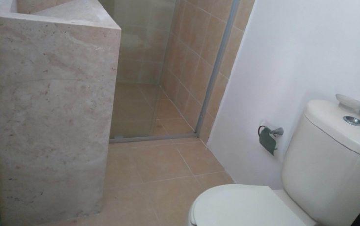 Foto de casa en venta en segovia 1, lomas de angelópolis ii, san andrés cholula, puebla, 1712580 no 20