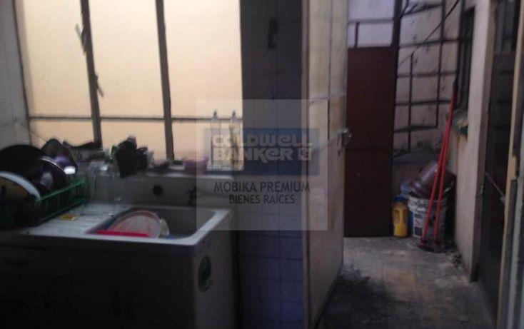 Foto de terreno habitacional en venta en segovia 11, álamos, benito juárez, df, 1232753 no 02