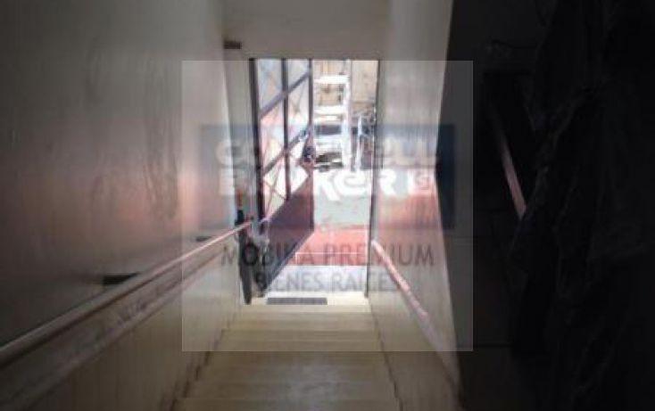 Foto de terreno habitacional en venta en segovia 11, álamos, benito juárez, df, 1232753 no 07