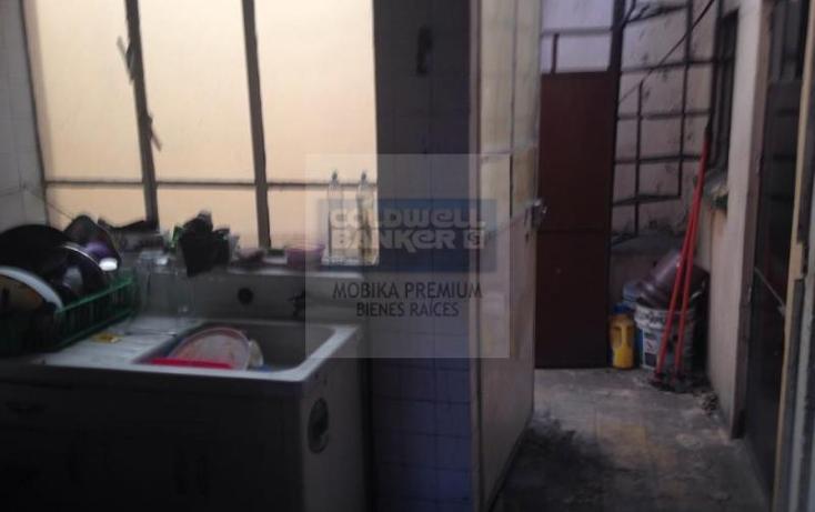 Foto de terreno habitacional en venta en segovia 11, álamos, benito juárez, distrito federal, 1232753 No. 02