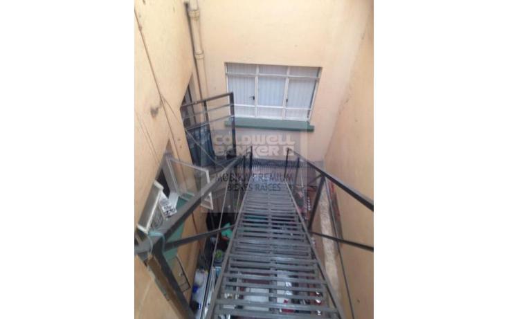 Foto de terreno habitacional en venta en segovia 11, álamos, benito juárez, distrito federal, 1232753 No. 06