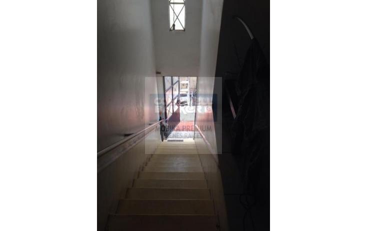 Foto de terreno habitacional en venta en segovia 11, álamos, benito juárez, distrito federal, 1232753 No. 07