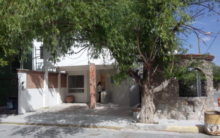 Foto de casa en venta en segovia 2230, misiones del emir, juárez, chihuahua, 1781526 no 01