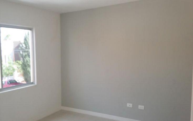 Foto de casa en venta en segovia 2230, misiones del emir, juárez, chihuahua, 1781526 no 03