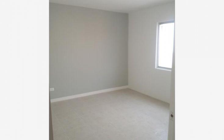 Foto de casa en venta en segovia 2230, misiones del emir, juárez, chihuahua, 1781526 no 04
