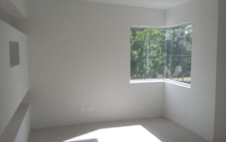 Foto de casa en venta en segovia 2230, misiones del emir, juárez, chihuahua, 1781526 no 06