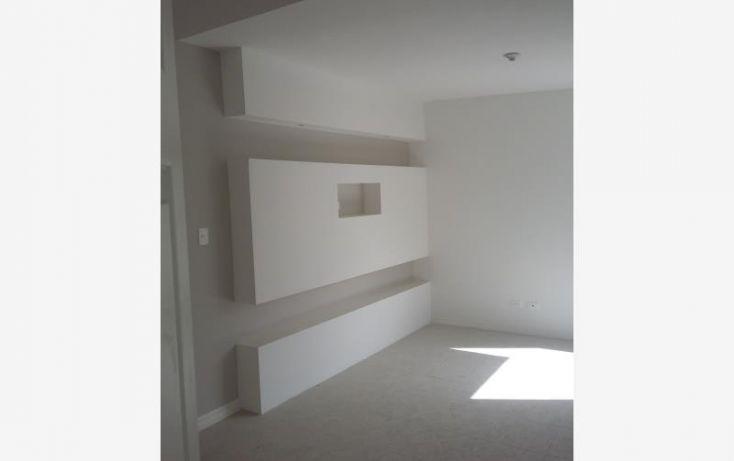 Foto de casa en venta en segovia 2230, misiones del emir, juárez, chihuahua, 1781526 no 07