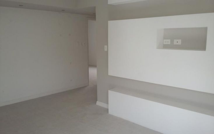Foto de casa en venta en segovia 2230, misiones del emir, juárez, chihuahua, 1781526 no 10