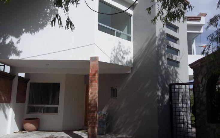 Foto de casa en venta en segovia 2230, misiones del emir, juárez, chihuahua, 1781526 no 11