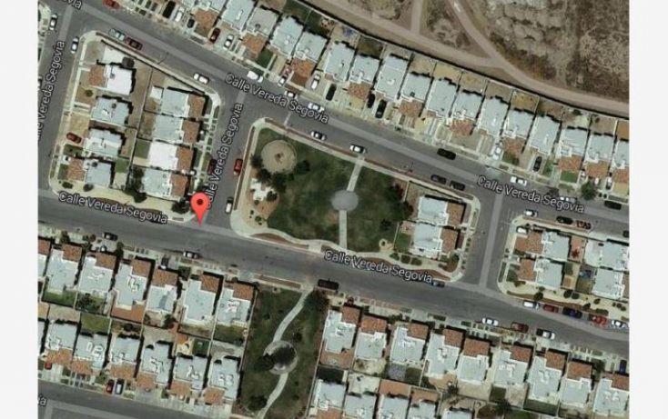 Foto de casa en venta en segovia 2230, villa jardín, juárez, chihuahua, 1978462 no 01