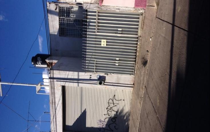 Foto de bodega en venta en segovia 704, lomas vista hermosa sur, león, guanajuato, 600702 no 01