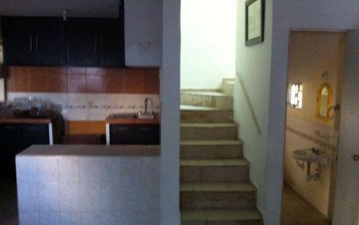 Foto de casa en venta en segunda avenida 0, laguna de la puerta, tampico, tamaulipas, 2649016 No. 04