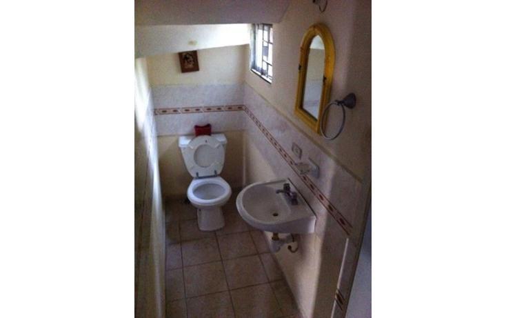 Foto de casa en venta en segunda avenida 0, laguna de la puerta, tampico, tamaulipas, 2649016 No. 09