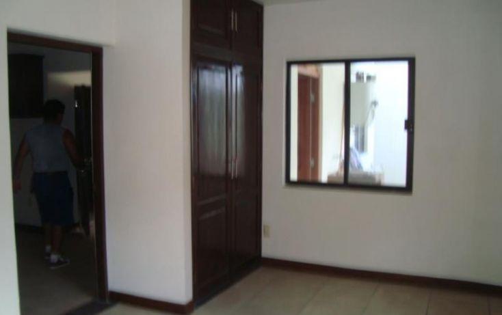 Foto de casa en venta en segunda avenida 105, jardín 20 de noviembre, ciudad madero, tamaulipas, 1308419 no 04