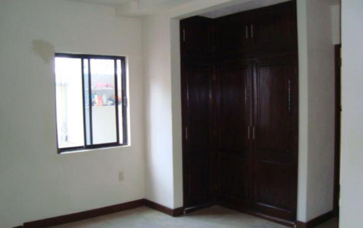 Foto de casa en venta en segunda avenida 105, jardín 20 de noviembre, ciudad madero, tamaulipas, 1308419 no 06