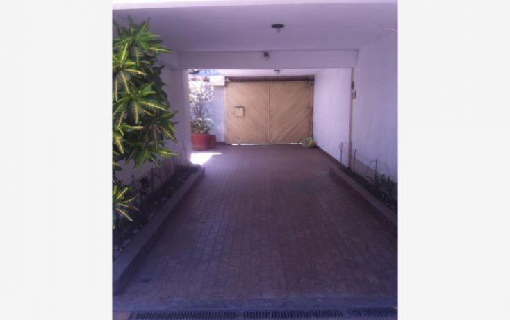 Foto de casa en venta en segunda calle de carmen serdan 2525, bellavista, tehuacán, puebla, 1990640 no 02