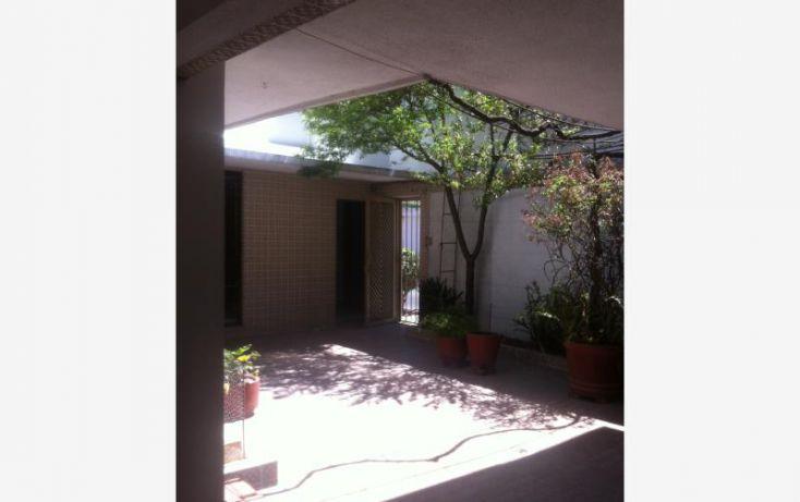 Foto de casa en venta en segunda calle de carmen serdan 2525, bellavista, tehuacán, puebla, 1990640 no 03