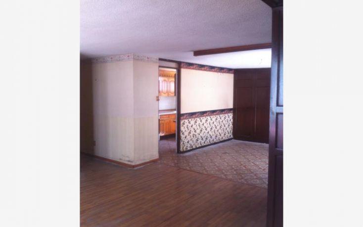 Foto de casa en venta en segunda calle de carmen serdan 2525, bellavista, tehuacán, puebla, 1990640 no 04