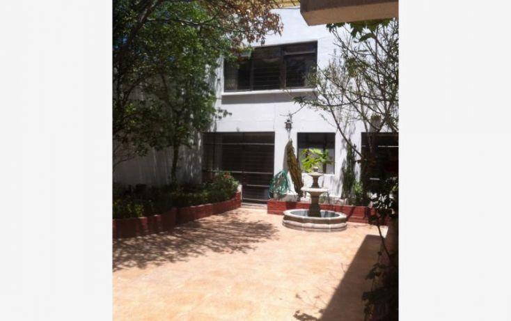 Foto de casa en venta en segunda calle de carmen serdan 2525, bellavista, tehuacán, puebla, 1990640 no 06