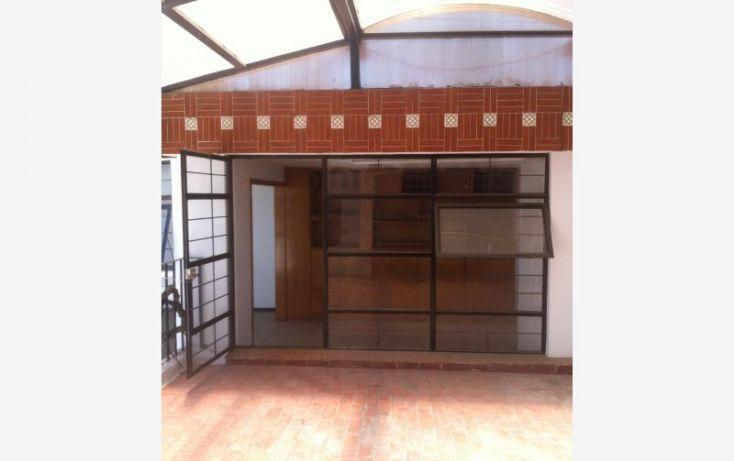 Foto de casa en venta en segunda calle de carmen serdan 2525, bellavista, tehuacán, puebla, 1990640 no 08