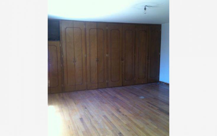 Foto de casa en venta en segunda calle de carmen serdan 2525, bellavista, tehuacán, puebla, 1990640 no 09