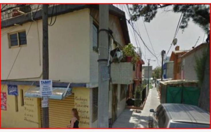 Foto de casa en venta en segunda cerrada 697, san juan de aragón, gustavo a madero, df, 2026590 no 01