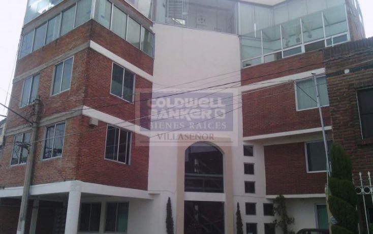Foto de edificio en venta en segunda cerrada de leona vicario 14, exhacienda de purísima, metepec, estado de méxico, 271769 no 01