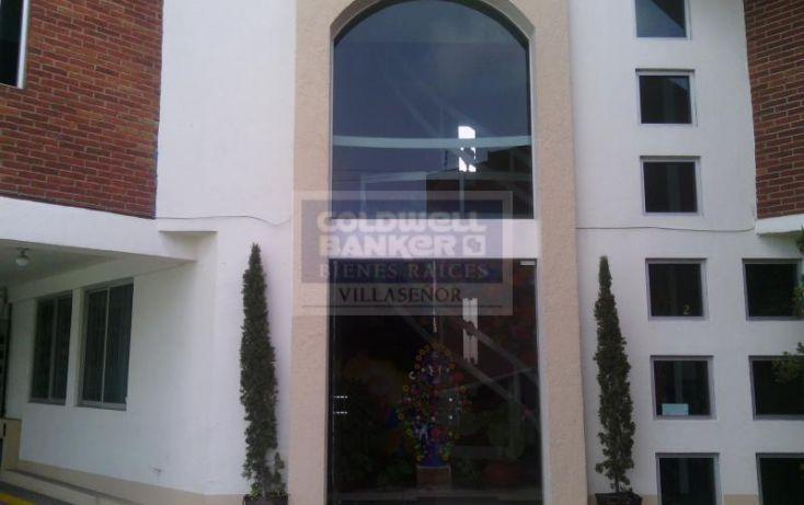 Foto de edificio en venta en segunda cerrada de leona vicario 14, exhacienda de purísima, metepec, estado de méxico, 271769 no 02