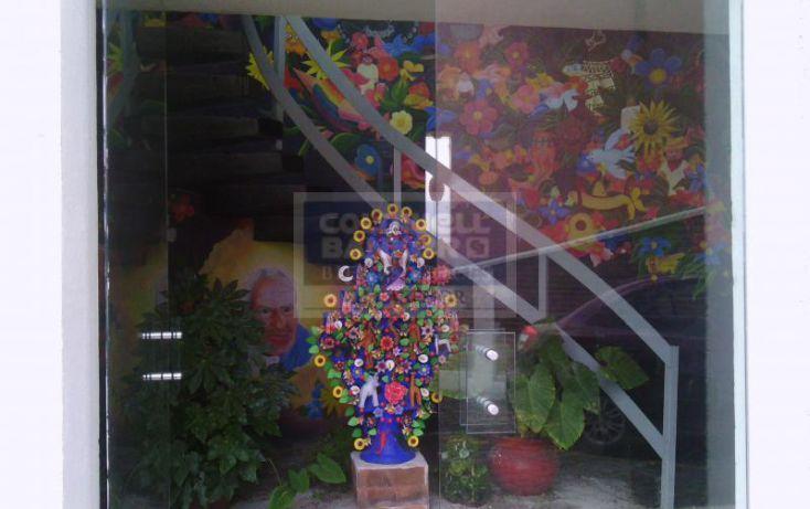 Foto de edificio en venta en segunda cerrada de leona vicario 14, exhacienda de purísima, metepec, estado de méxico, 271769 no 03