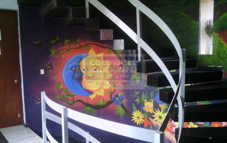 Foto de edificio en venta en segunda cerrada de leona vicario 14, exhacienda de purísima, metepec, estado de méxico, 271769 no 04