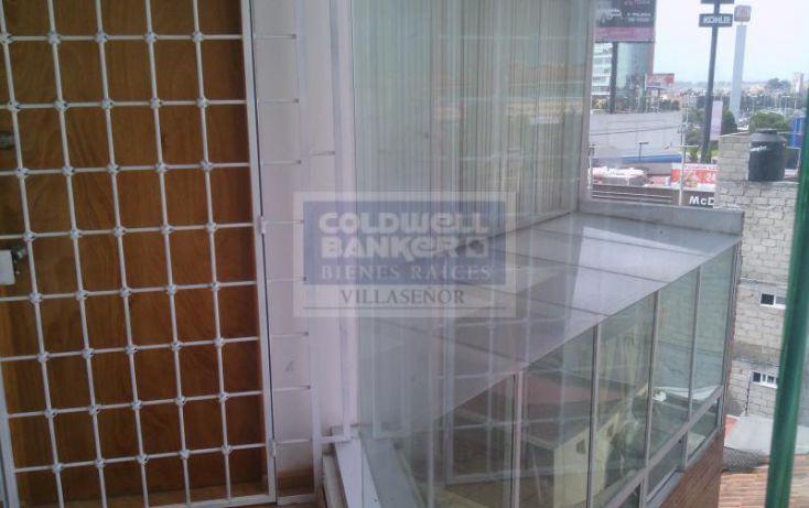 Foto de edificio en venta en segunda cerrada de leona vicario 14, exhacienda de purísima, metepec, estado de méxico, 271769 no 06