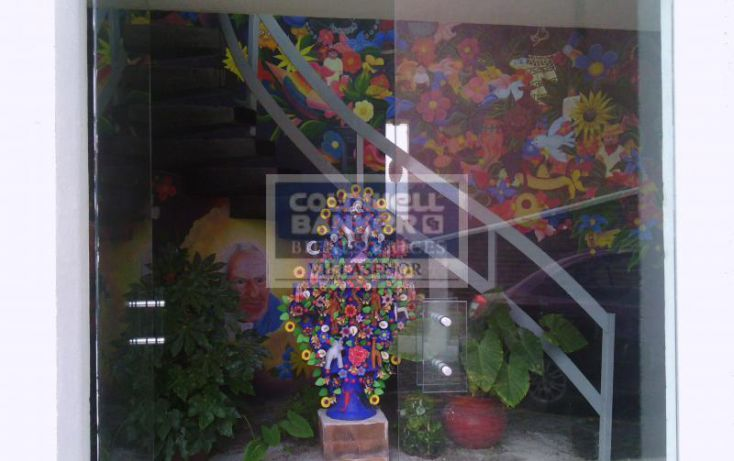 Foto de local en venta en segunda cerrada de leona vicario 14, exhacienda de purísima, metepec, estado de méxico, 345305 no 03