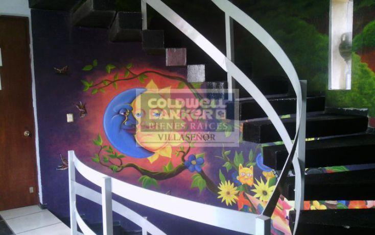 Foto de local en venta en segunda cerrada de leona vicario 14, exhacienda de purísima, metepec, estado de méxico, 345305 no 04