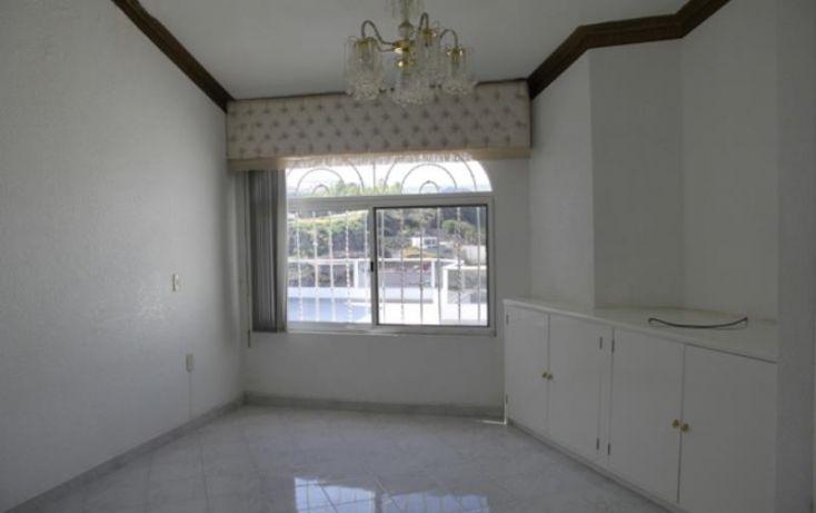 Foto de casa en venta en segunda cerrada de san juan 74, loma dorada, querétaro, querétaro, 1582198 no 06