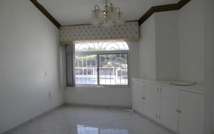 Foto de casa en venta en segunda cerrada de san juan 74, loma dorada, quer?taro, quer?taro, 1582198 No. 06