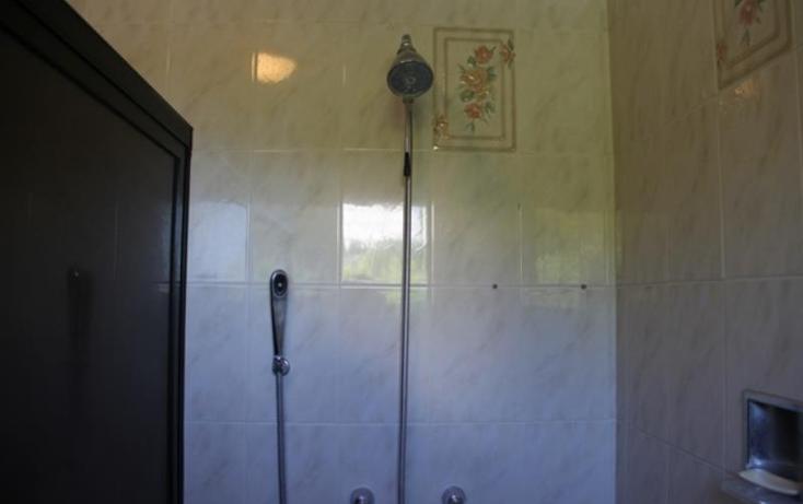 Foto de casa en venta en segunda cerrada de san juan 74, loma dorada, quer?taro, quer?taro, 1582198 No. 07
