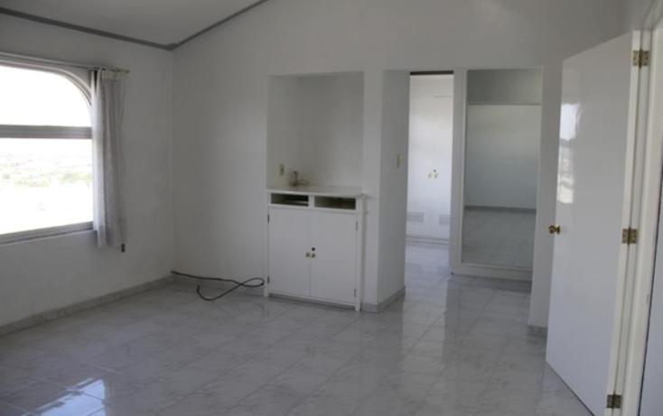 Foto de casa en venta en segunda cerrada de san juan 74, loma dorada, quer?taro, quer?taro, 1582198 No. 10