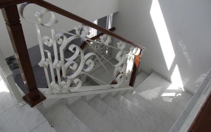 Foto de casa en venta en segunda cerrada de san juan 74, loma dorada, querétaro, querétaro, 1582198 no 13