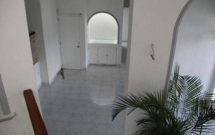 Foto de casa en venta en segunda cerrada de san juan 74, loma dorada, querétaro, querétaro, 1582198 no 14