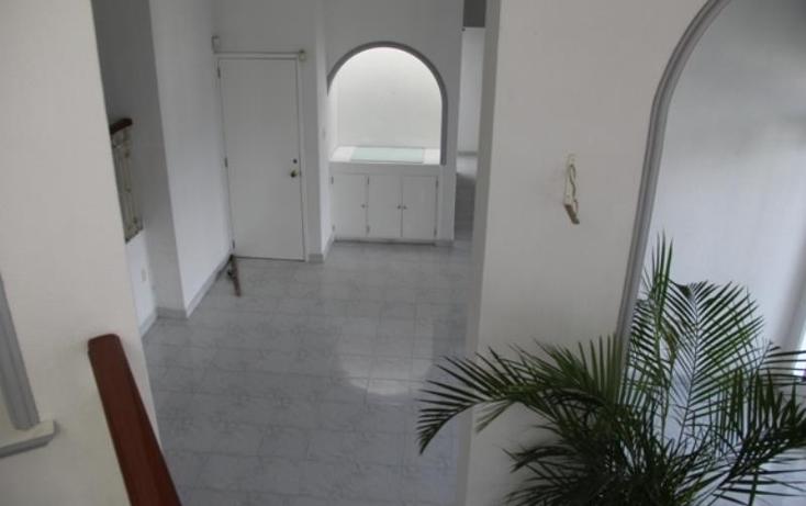 Foto de casa en venta en segunda cerrada de san juan 74, loma dorada, quer?taro, quer?taro, 1582198 No. 14